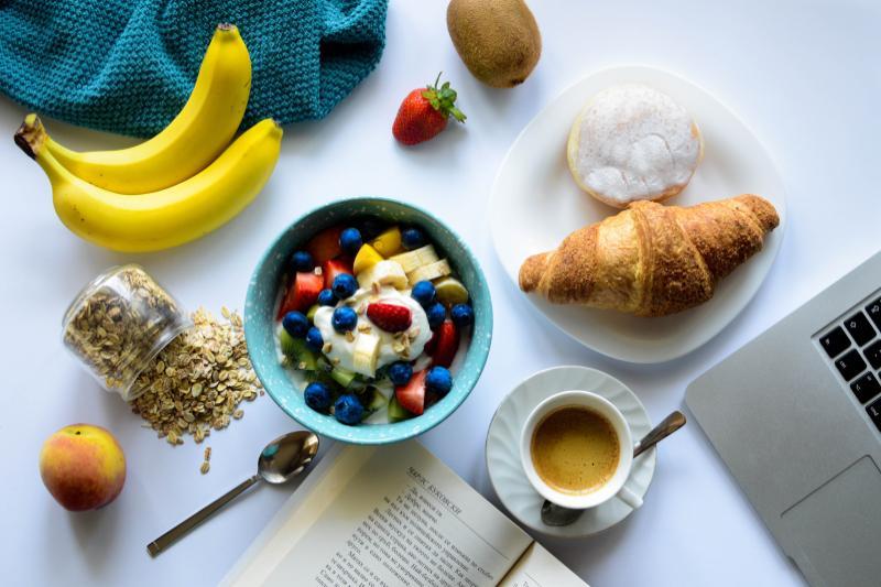 Saznajte je li doručak zaista najvažniji obrok u danu