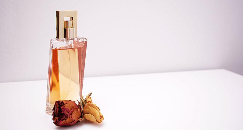Prirodni parfemi pronašli svoje mjesto