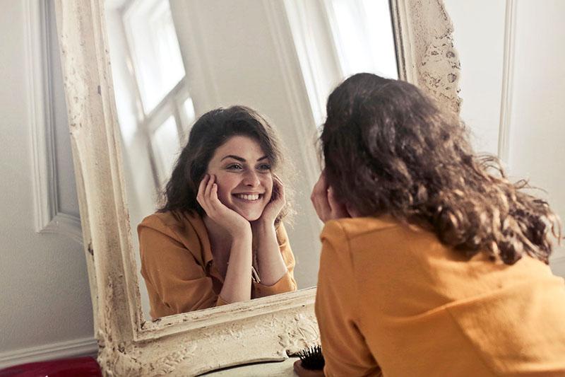 Vježbajte samopouzdanje – uz 10 korisnih savjeta
