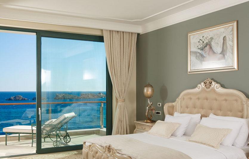 Importanne Hotels & Resort ponovno među najboljim hrvatskim hotelima