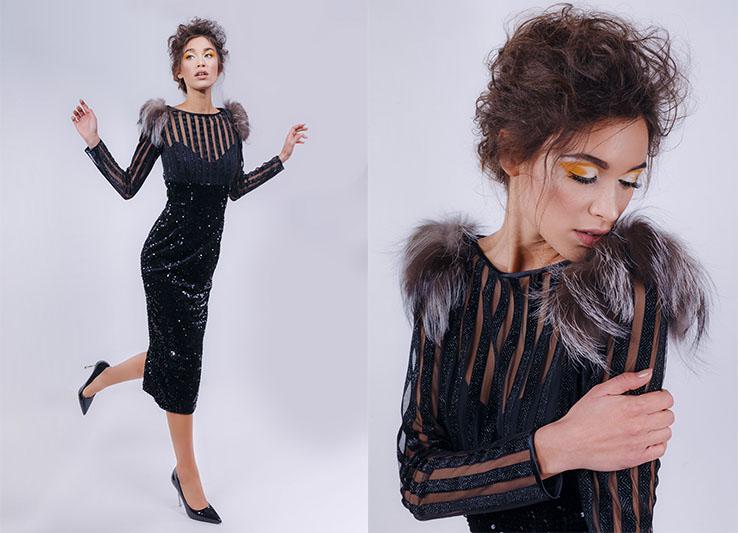 Revija Ivice Skoke obećava pravo modno slavlje na pisti Bipa FASHION.HR-a