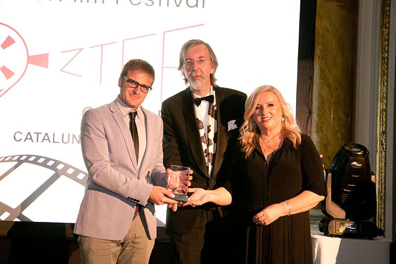 Grand Prix za film Catalunya: Zagreb TourFilm Festival nagradio najbolje turističke filmove