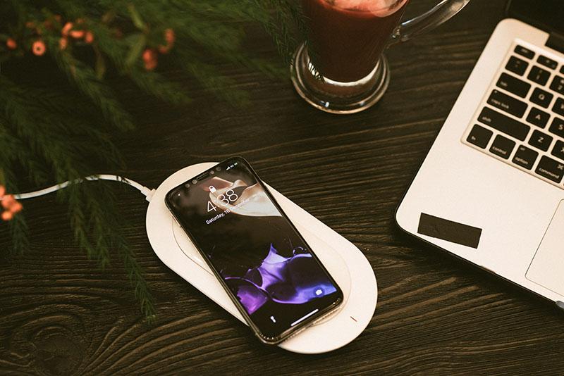 Ovi će pokloni razveseliti svakog IT-evca i ljubitelja gadgeta