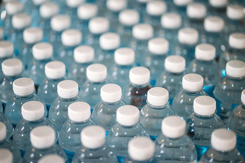 Znanstvenici potvrdili neugodnu činjenicu: Mikroplastika se nalazi i na najmanje očekivanom mjestu