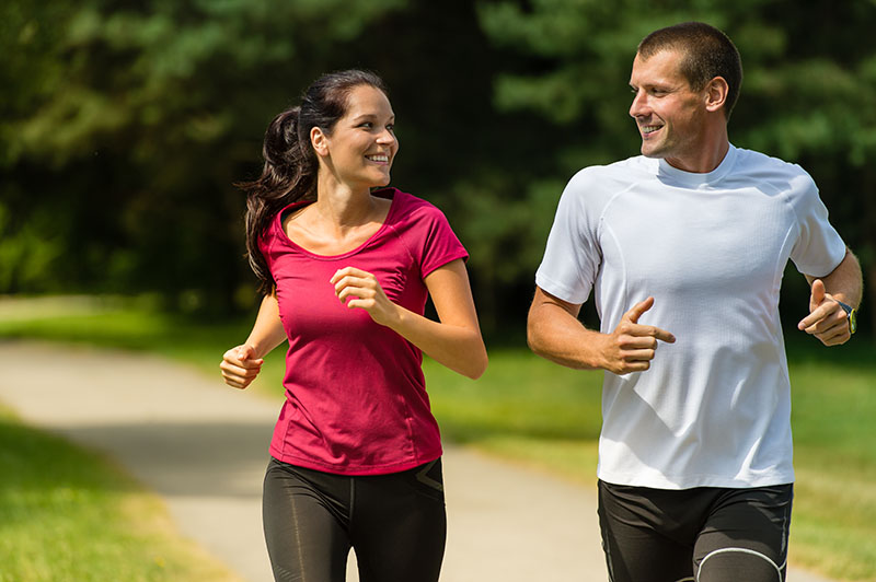 Manjak kretanja može biti opasniji od pušenja, dijabetesa ili bolesti srca