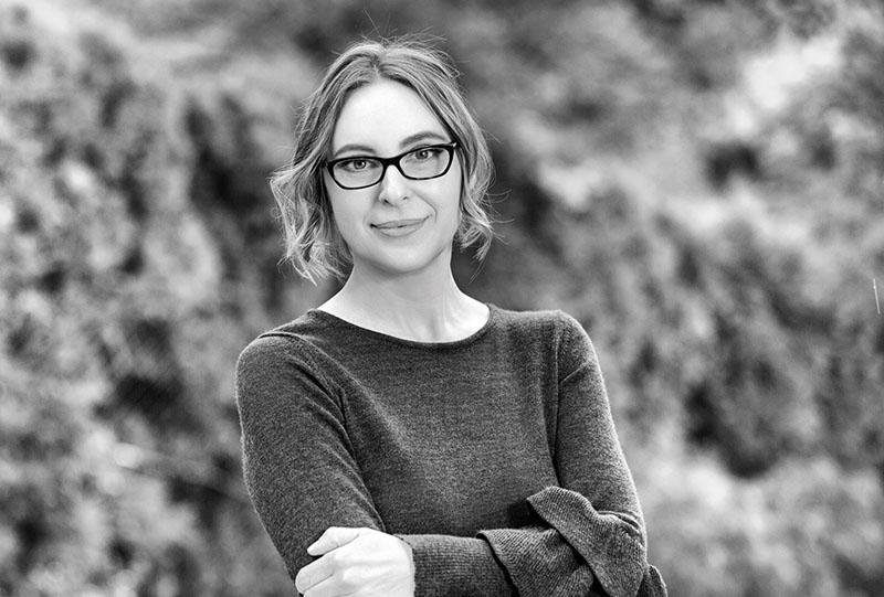 Daniella Kordić: Od narcisoidnih osoba možemo se zaštititi vlastitim osvješćivanjem