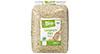 dmBio riža dugog zrna Natur: Ako ste