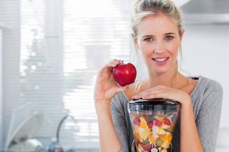 U jačanju imuniteta pomoći će kombinacija ovih biljaka i vitamina