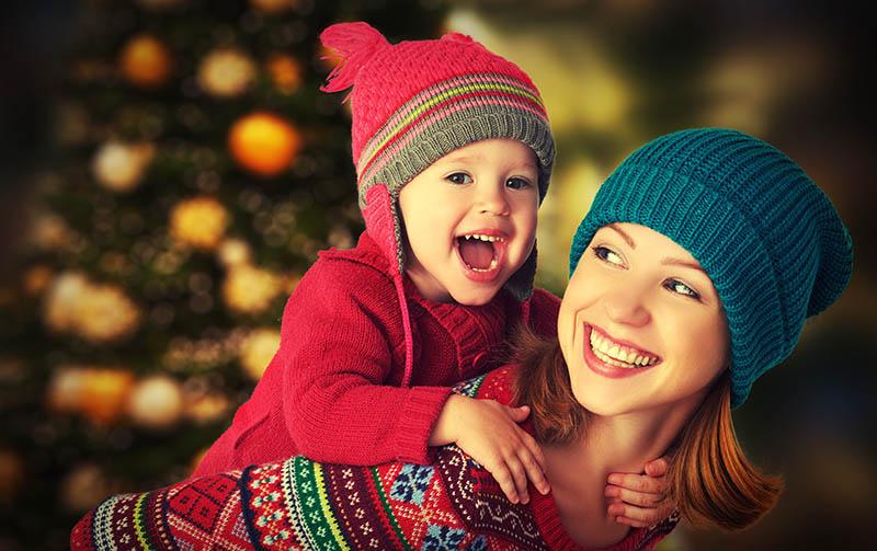 Pedijatri preporučuju: Zlatni savjeti za dječji imunitet