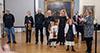 Violinmusic4all: Projekt koji glazbu daruje gluhim i