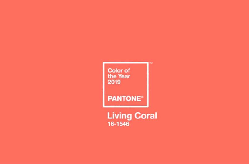 Pantone Living Coral boja je koja će obilježiti cijelu 2019. godinu