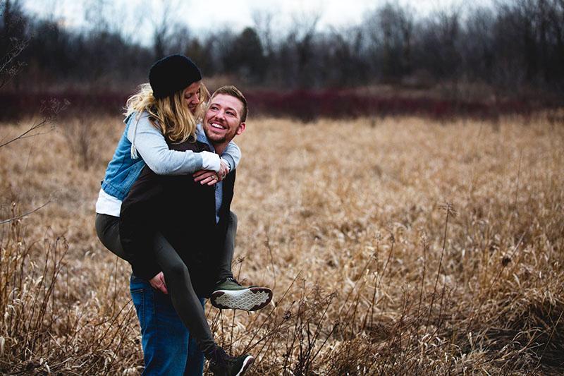 Jednostavan trik koji će poboljšati i produbiti vašu vezu s partnerom