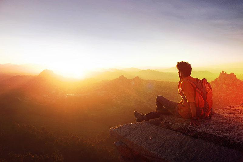 Tony Robbins: Promijeni svoje stanje uma, promijeni svoj život