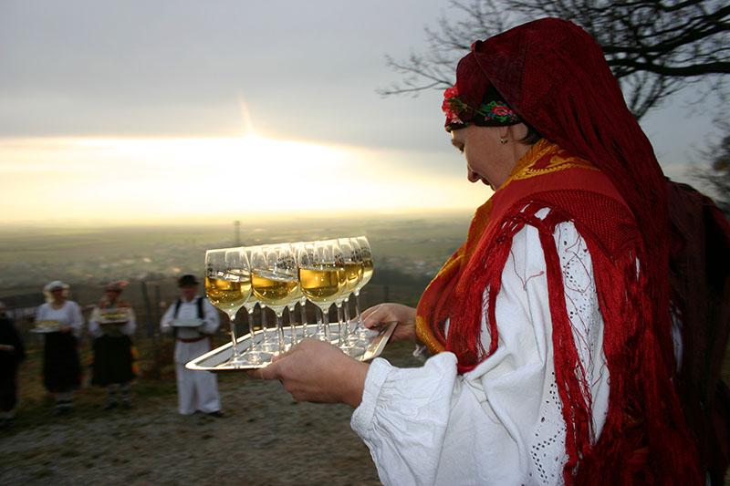 Požeško-slavonska županija obilježava Vincelovo u velikom stilu