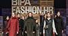28. Bipa FASHION.HR ponovno okuplja vodeća imena