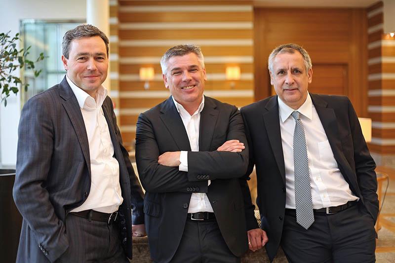 Hotelska grupacija Falkensteiner pozicionira se kao vodeća grupacija za obiteljski odmor