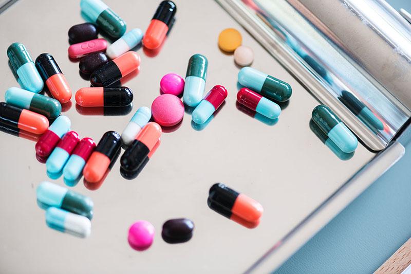 Izbjegnite 10 najčešćih pogrešaka kod uzimanja lijekova