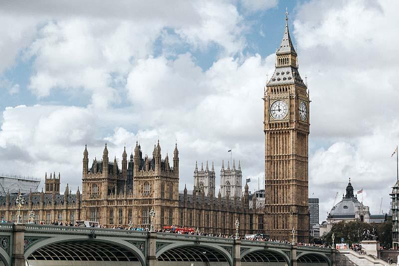 10 stvari koje možeš doživjeti u Londonu – potpuno besplatno