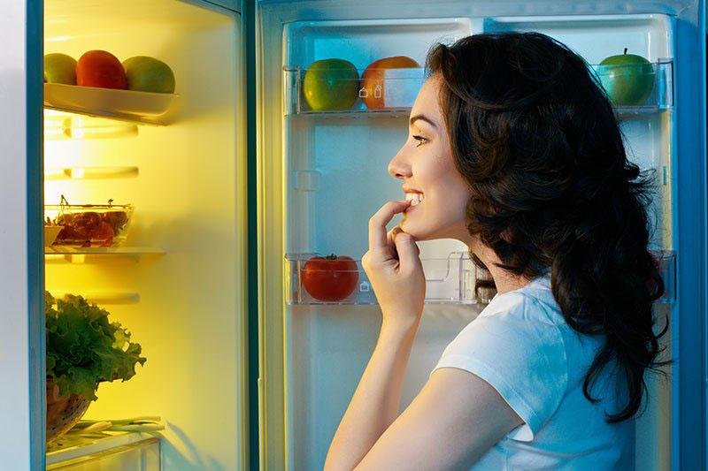 4 stvari koje vam nitko ne kaže o gubitku kilograma