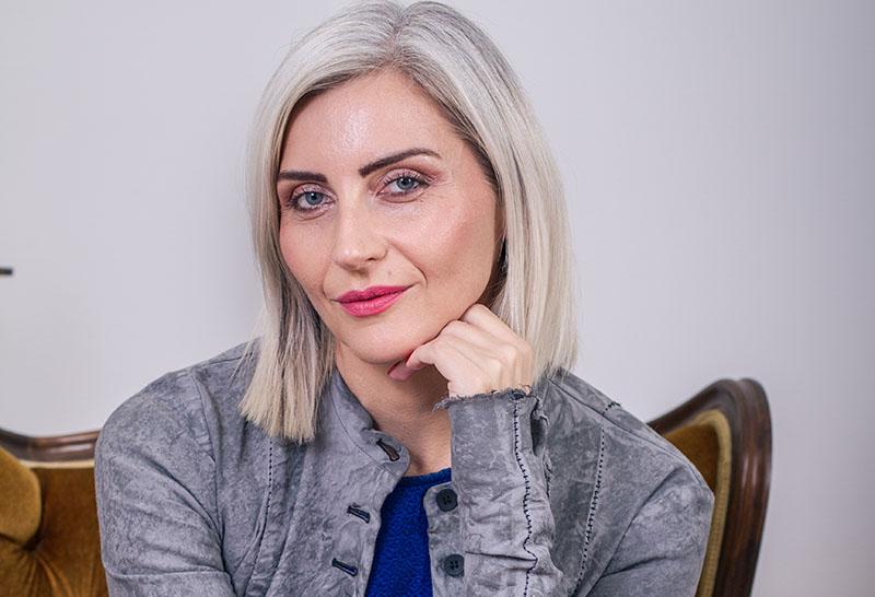 Krešimir Mišak s ruba znanosti dolazi na vrući stolac Sanje Tatalović