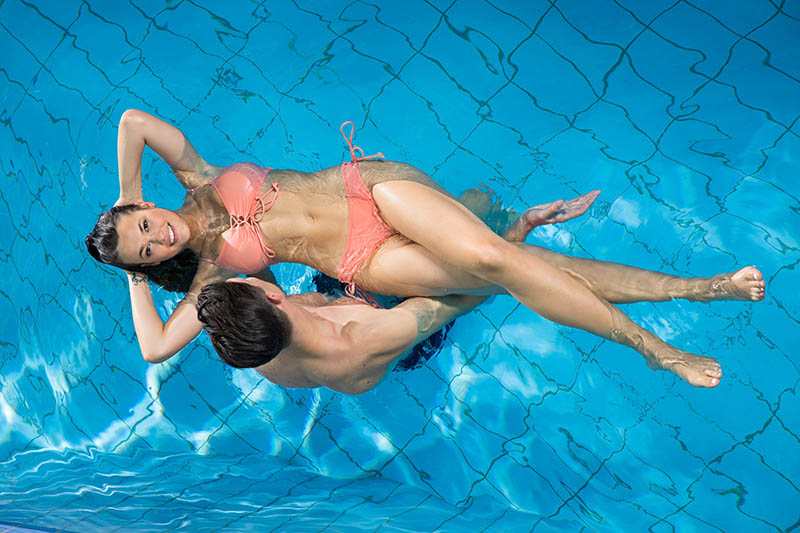 Thermana Laško ima savršeni recept za nezaboravan medeni odmor