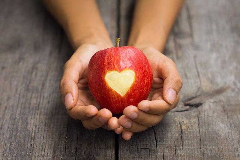 8 malih promjena koje će pridonijeti zdravlju srca