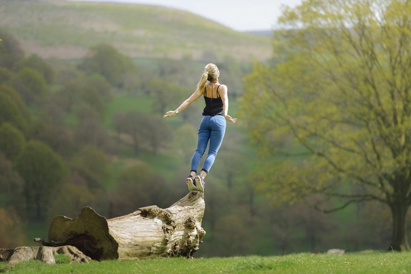 7 wellness trendova koje morate isprobati u ovoj godini