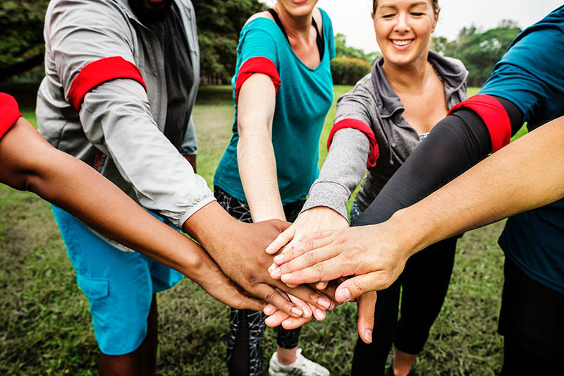 Timski sportovi – put do boljeg mentalnog zdravlja