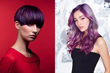 16. Hairstyle News festival: Najbolji iz frizerskog svijeta ovaj vikend