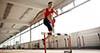 Kako do uspjeha u sportu otkrivaju stručnjaci