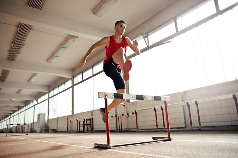 Kako do uspjeha u sportu otkrivaju stručnjaci skupa Know-How razmjena