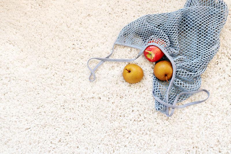 Potpišite peticiju: Recimo NE plastičnim vrećicama!