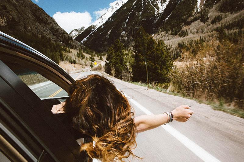 Idemo na roadtrip: 5 europskih cestovnih ruta idealnih za oproštaj od ljeta