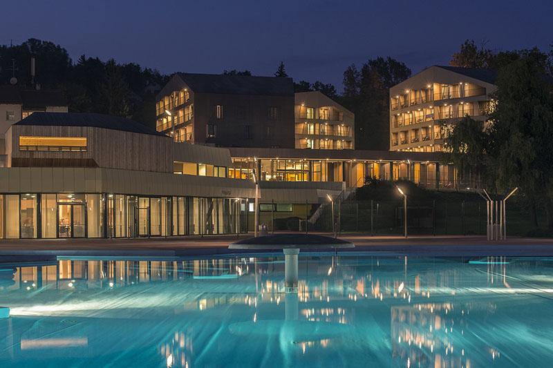 ESPA Congress 2019: Terme Tuhelj bit će domaćin prestižnog kongresa o zdravstvenom turizmu