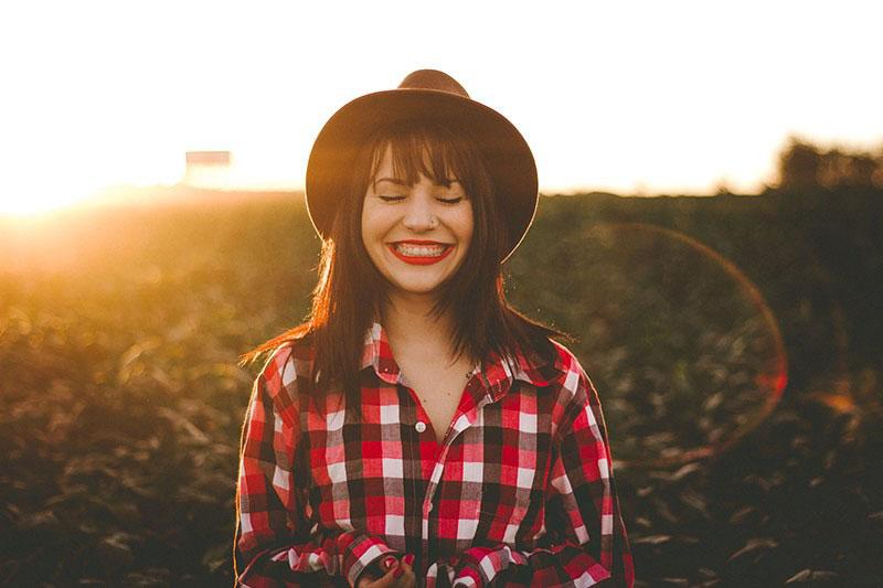 Uživaj u sitnicama koje izvlače osmijeh na lice