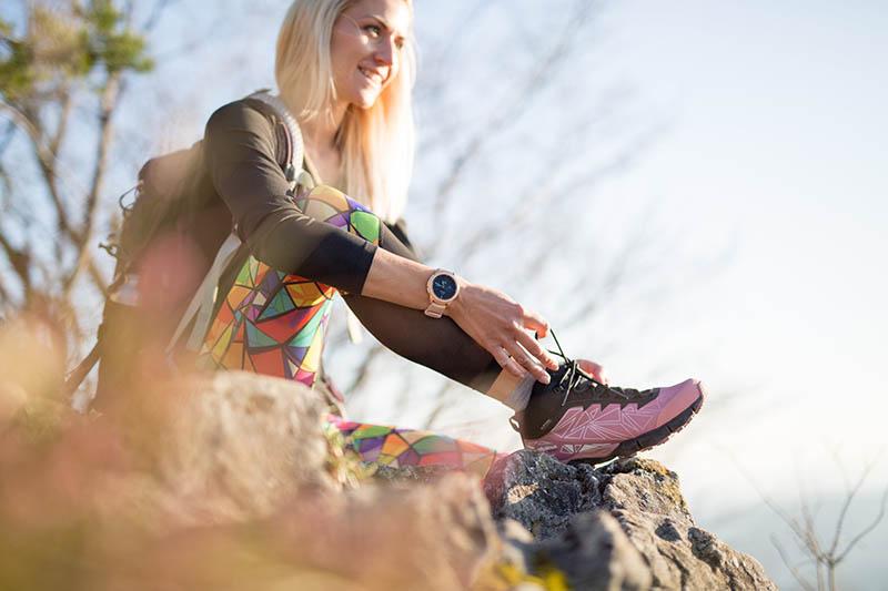 Alpina obuća u novom ruhu: Upoznajte Breeze - lagane, moderne i udobne planinarske cipele
