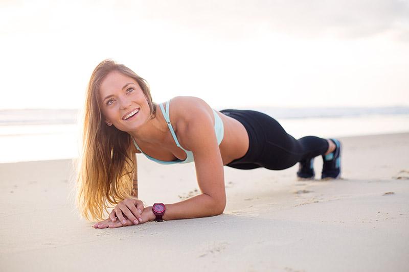 Plank ili daska: Zašto bi svi trebali raditi ovu jednostavnu, a učinkovitu vježbu