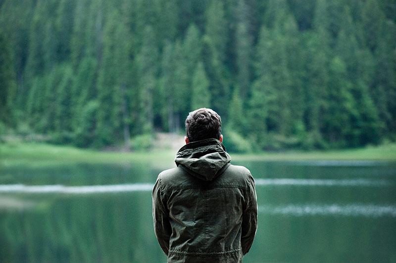 Zašto bijeg u tišinu može biti dobra ideja?