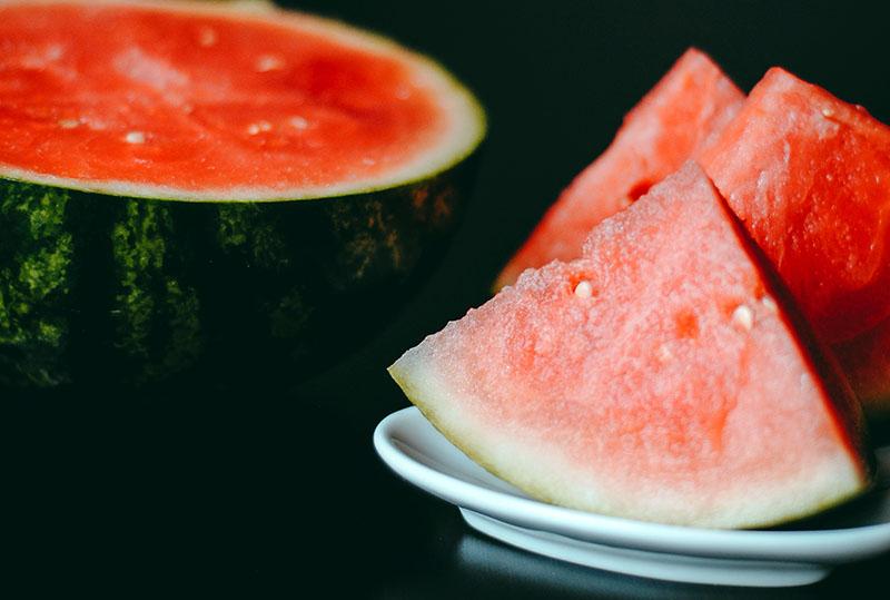 Sorbet od lubenice i limete: Ultimativni ljetni recept za rashlađivanje ima samo dva sastojka