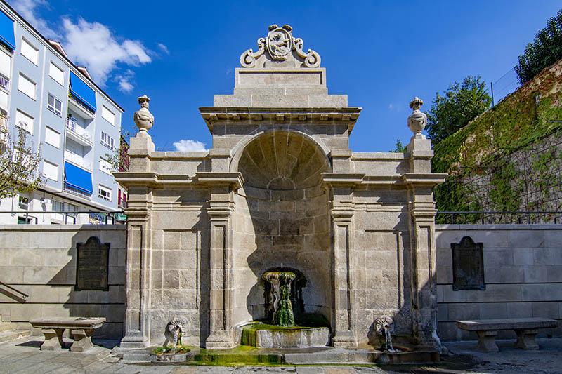 19. izdanje sajma Termatalia održava se u španjolskom gradu Ourense
