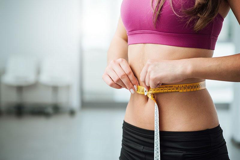 Veličina struka mnogo je važnija kao indikator zdravlja nego mjera za ljepotu