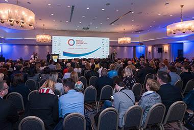 Može li hrvatski turizam 365?: Treća konferencija o cjelogodišnjem turizmu