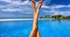 7 mitova o proširenim venama na koje