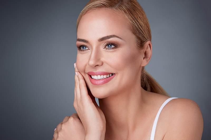 75 % ljudi preskače ovaj važan korak u njezi kože – jesi li i ti među njima?