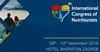 Ne propustite 7. Međunarodni kongres nutricionista