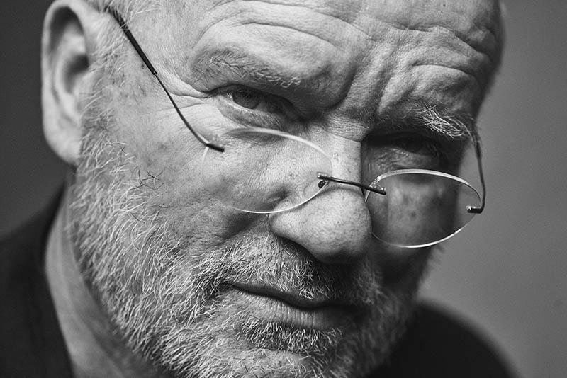 Preminuo poznati modni fotograf Peter Lindbergh – ovo su radovi koji su obilježili njegovu karijeru