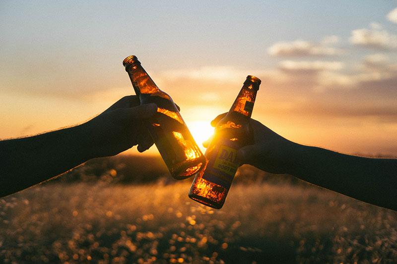 Pivski wellness u Termama Laško - jedinstveni spa doživljaj za zatvaranje ljeta