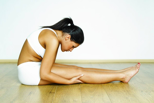 9 pravila vježbanja koja biste trebali prekršiti