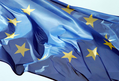Što Europa kaže o debljini?