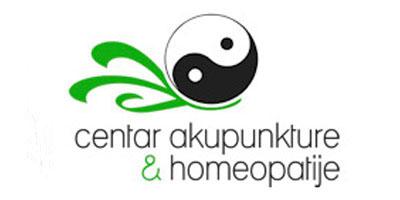 Centar akupunkture i homeopatije